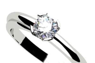 Diamanto