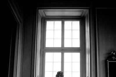 Nina Wüthrich Photography