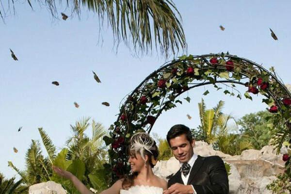 Island Weddings Mallorca