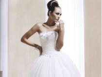 Just Novias - Alquiler vestidos novia