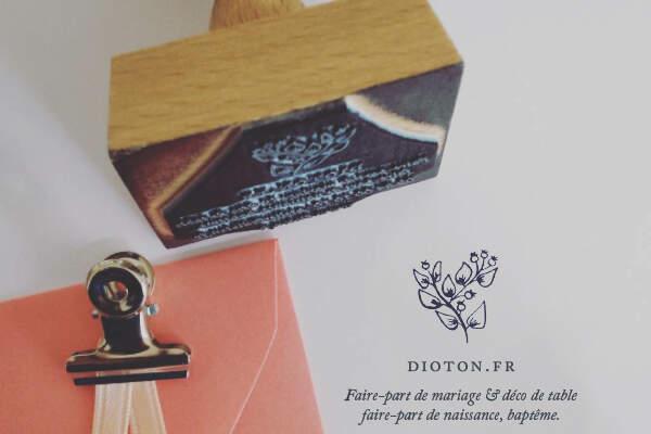 Dioton