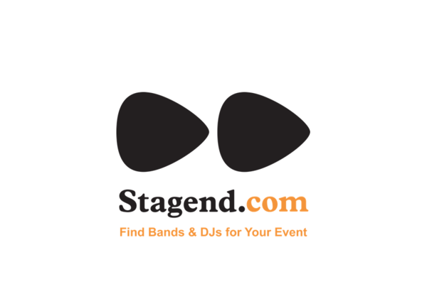 Stagend.com - Live-Bands, DJs, Solisten und vieles mehr