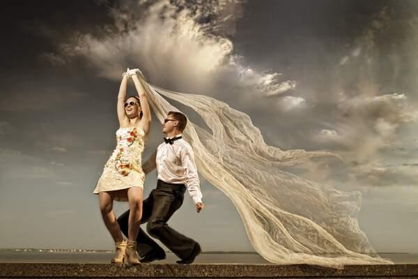 Свадебное агентство Shubin Wedding