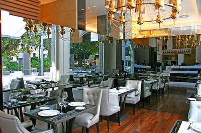 Gran Hotel Nagari Boutique & Spa
