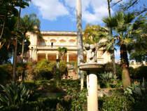 Hacienda Nadales
