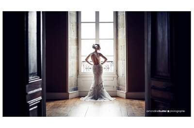 Amandine Foutrier Photographie