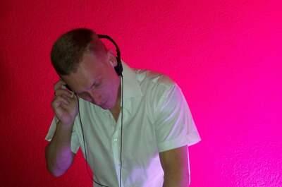 DJ Im-Puls
