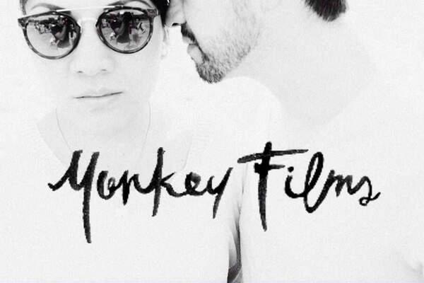 Monkeyfilms