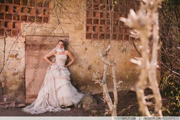 Luxur Weddings & Events - San Miguel de Allende