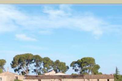 Domaine de Buzarens