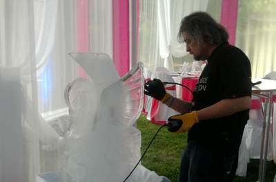 Aguas Blancas Esculturas