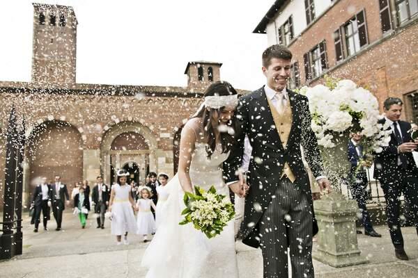 Dreamlike Events & Wedding Planner