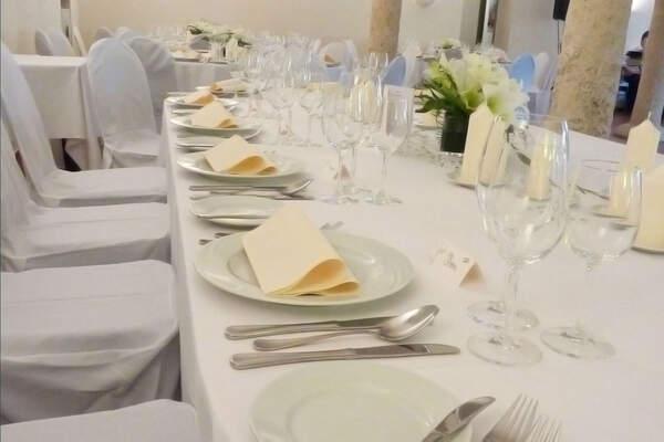 Die Hochzeitsgestalter