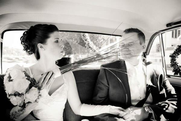 Friedemann Thomas Hochzeitsfotograf