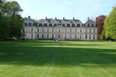 Hôtel de Sissi