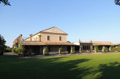 Casale Marino