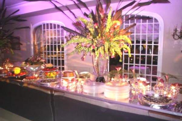 Ciboulette Catering