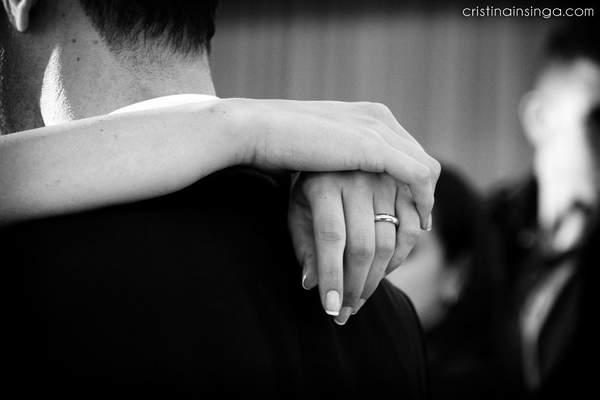 Cristina Insinga Photographer