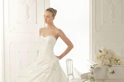 Casa Bridal