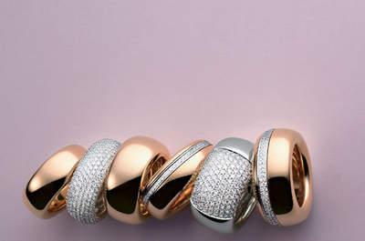 Mayrhofer - Der Linzer Juwelier