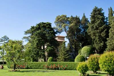 Il Castellaro Country House