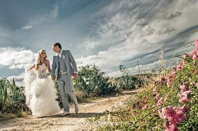 Algarve Photography