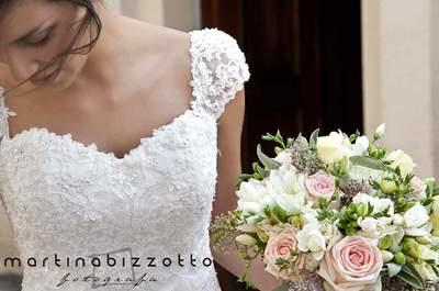 Martina Bizzotto fotografa