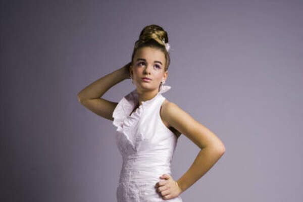 Amelia pracownia sukien i sukienek