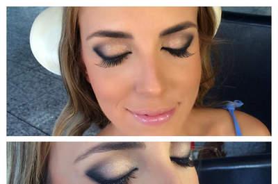 Vânia Freitas Make Up Artist