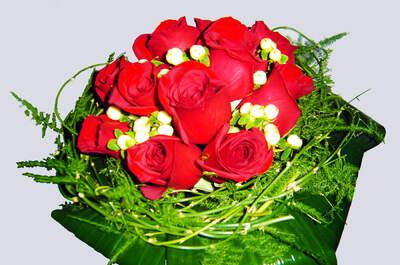 La Tienda de las Flores