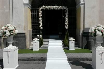 La Gardenia di Pinto Giuseppe