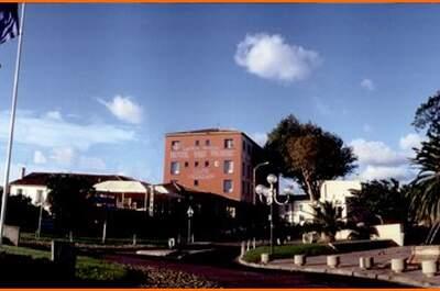 Domaine de Rombeau