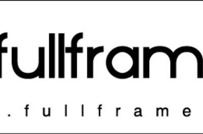 Fullframe.pro