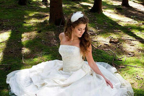 Brautboutique Vanessa