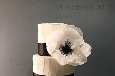 Lucia Simeone - DolceLulù