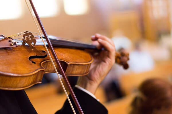GDBodas Eventos Musicales