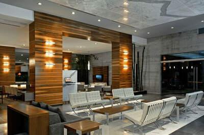 Hotel Casa Inn - Querétaro