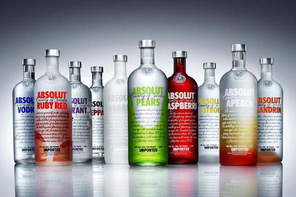 New Juice Bebidas