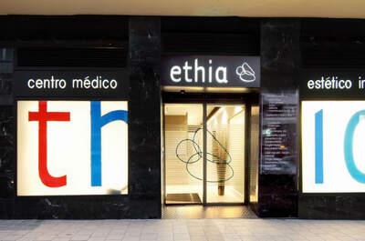 Ethia Valladolid