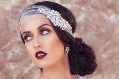 Moira's Miracle Make-up