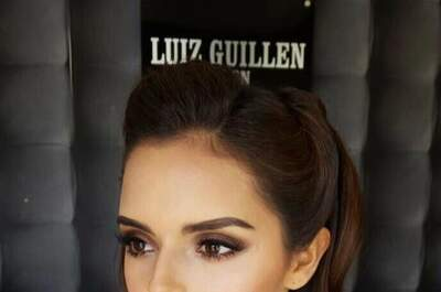 Luiz Guillen Beauty Center