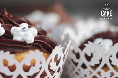 Cake Event