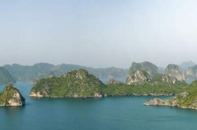 Ao Dai Travel