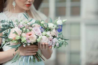 Flower vibes