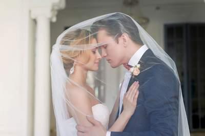 Свадебные фотографы Say-Yes.pro