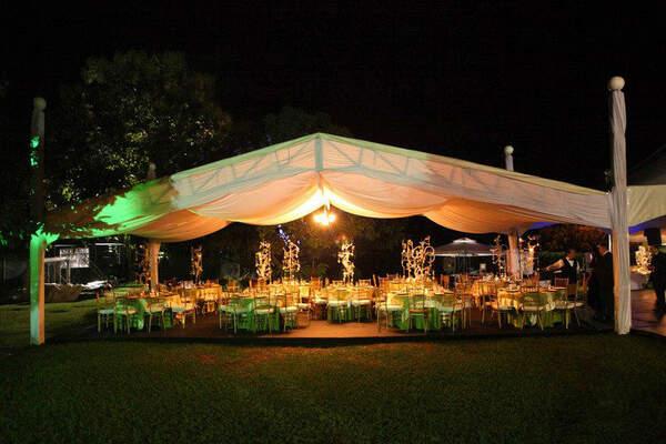 Celebrate - Casa de Eventos