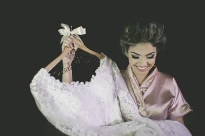 Thaís Quintas - Fotografia