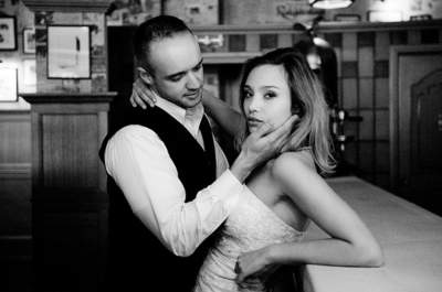 Highlightwedding Piotr Matusewicz
