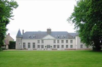 Château Beauchêne