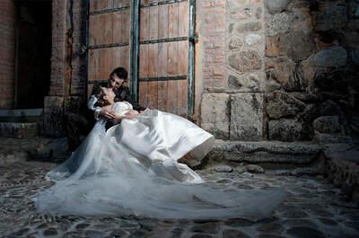 Fotografia - Trovato A. Giuseppe
